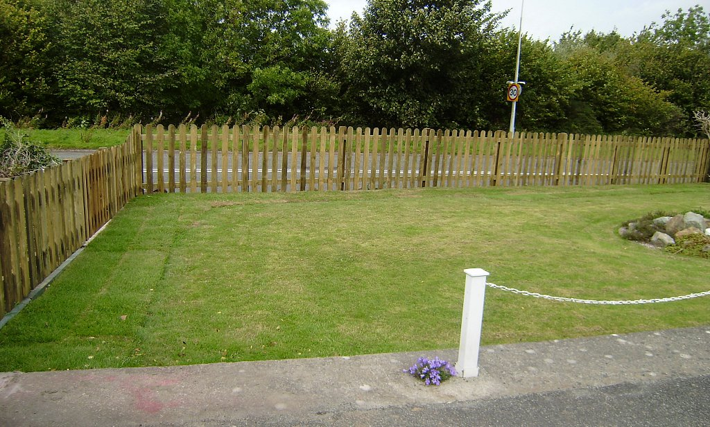 We Offer All Types Of Garden Fencings And Gates For Your Home And Garden U2013  Browse Our Fencing Galleries